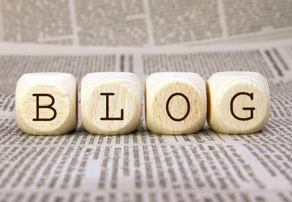 CLC Blog